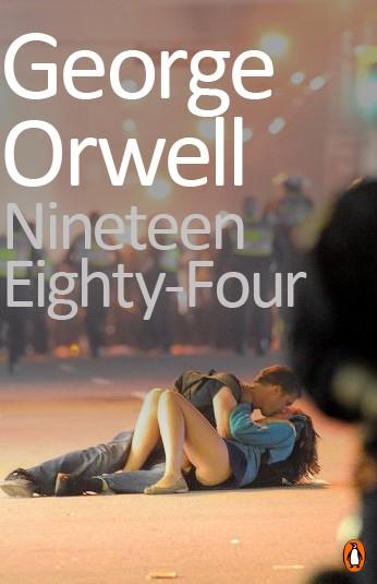 George_Orwell_1984.jpg