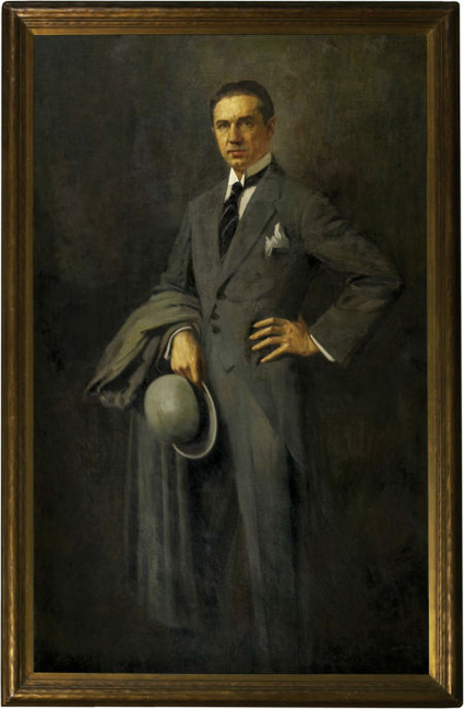 Geza_Kende_Portrait-of-Bela-Lugosi.jpg