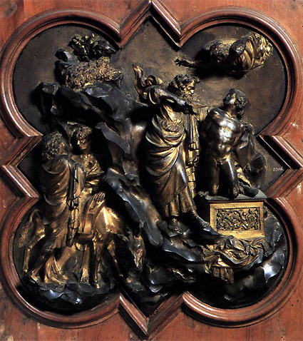 Ghiberti_Sacrifice_of_Isaac_detail_from_Gates_of_Paradise_c_1425.jpg