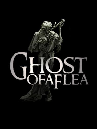 GhostofafleaPosterM.jpg
