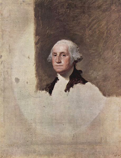 Gilbert_Stuart_Portrait_of_George_Washington_(The_Athaneum)_1796.jpg