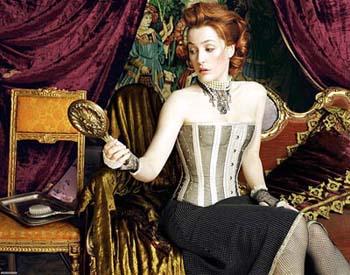 GillianAnderson.jpg
