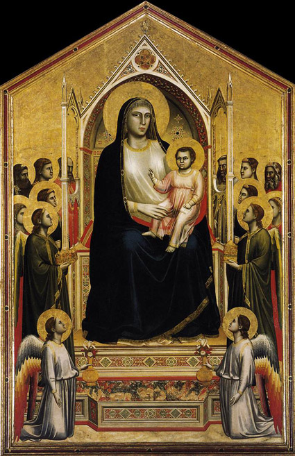 Giotto_Madonna_enthroned_c_1310.jpg