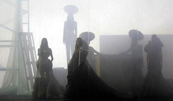 GivenchySpring2007.jpg