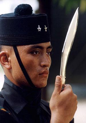 Gurkha.jpg