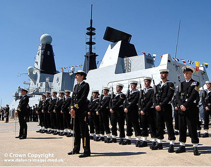 HMS_Dauntless_commissioning_ceremony.jpg