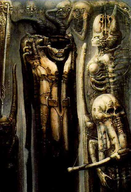 HR_Giger_1974_Biomechanoid_III.jpg