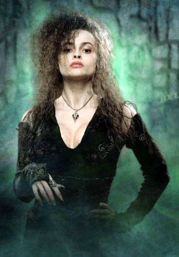 HelenaBonhamCarterBellatrix.jpg