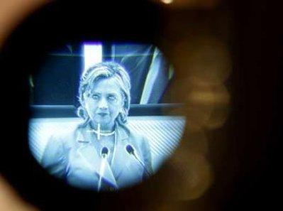 Hillary_Clinton_Pazuzu.jpg