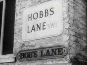 HobbsLane.jpg