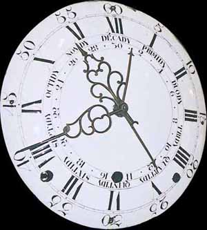 HorlogeRepublicaine.jpg