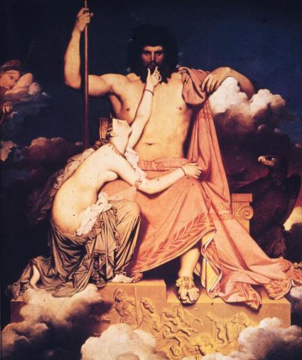 Ingres_Jupiter_et_Thetis_1811.jpg