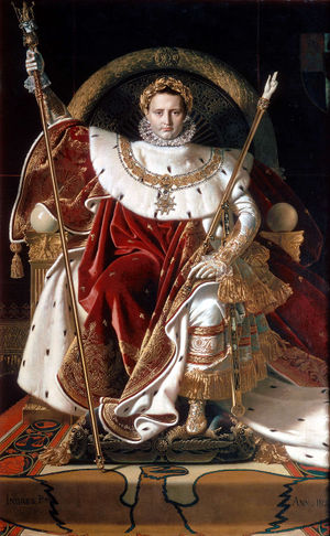 Ingres_Napoleon_on_his_Imperial_throne.jpg