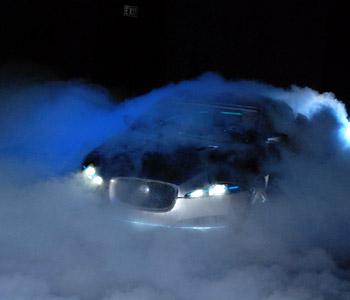 JaguarCXF.jpg