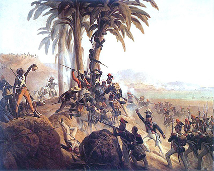 January_Suchodolski_Battle_on_Santo_Domingo_before_1875.jpg