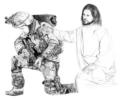 Jesus_and_American_soldier.jpg