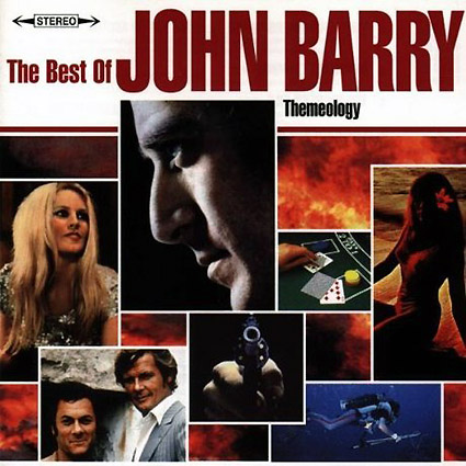 John_Barry_Themeology.jpg