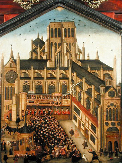 John_Gipkyn_Old_St_Pauls_(_sermon_at_St_Pauls_Cross_)_1616.jpg