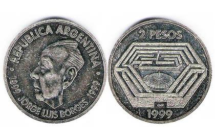 Jorge_Luis_Borges_2_Pesos_Argentina_1999.jpg