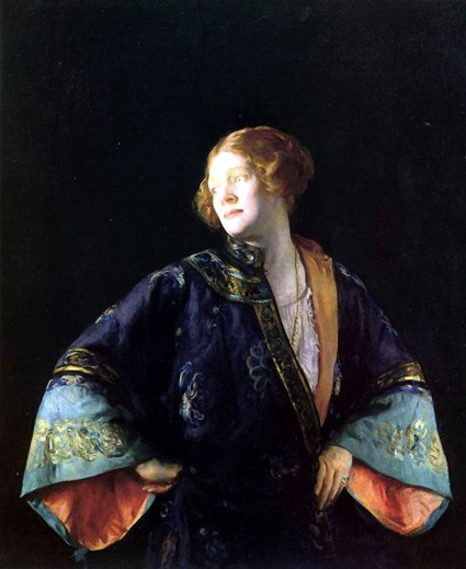 Joseph_Rodefer_DeCamp_The_Blue-Mandarin-Coat.jpg