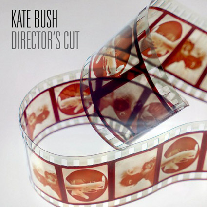 Kate_Bush_Directors_Cut.jpg