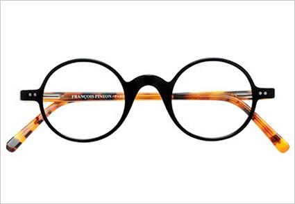 LeCorbusier_glasses_Ben_Silver.jpg