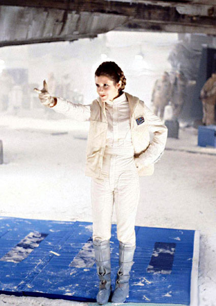 Leia_Hoth_Ice_Planet.jpg