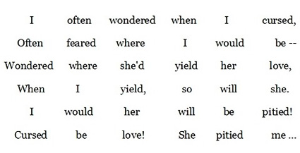 Lewis_Carroll_A_Square_Poem.jpg