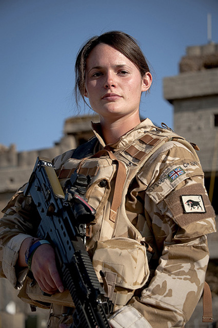 Lieutenant_Emma_Spilsbury.jpg