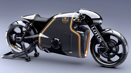 Lotus_motorcycle.jpg