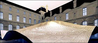 LouvreIslamic2.jpg