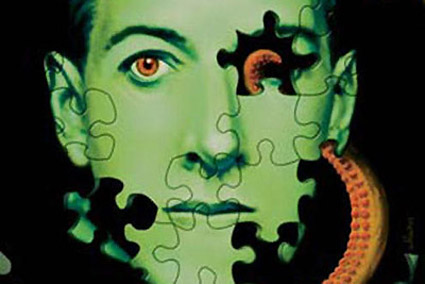 Lovecraft_Fear_Of_Unknown.jpg