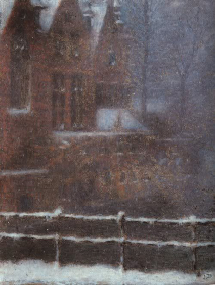 Lucien_Levy-Dhurmer_Bruges-Snow_Effect_1900.jpg