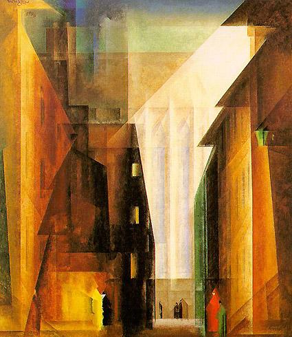 Lyonel_Feininger_Barfüsserkirche_II_1926.jpg