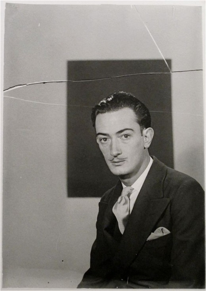 Man-Ray_Salvador-Dalí.jpg
