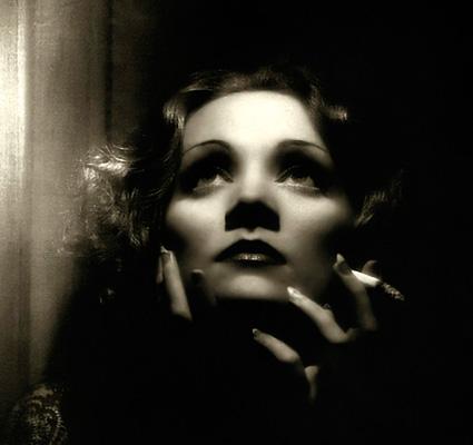 Marlene_Dietrich.jpg