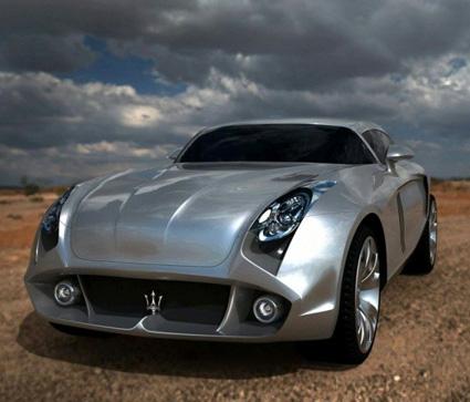 Maserati_SUV.jpg