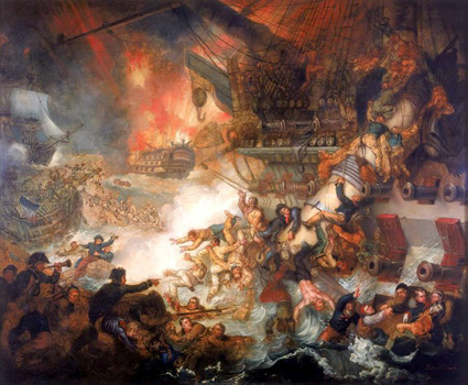 Mather_Brown_the-battle-of-the-nile-destruction-of-lorient-august-1-1798.jpg