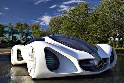 Mercedes-Biome.jpg