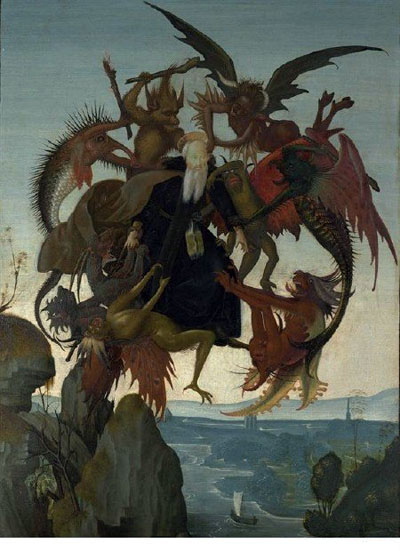 Michelangelo_The_Torment_of_Saint_Anthony.jpg