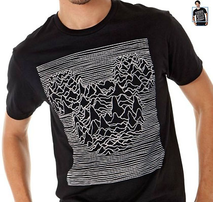 Mickey_Mouse_Joy_Division_Unknown_Pleasures.jpg