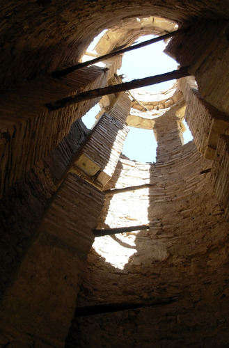 Minaret_of_Jam_inside.jpg