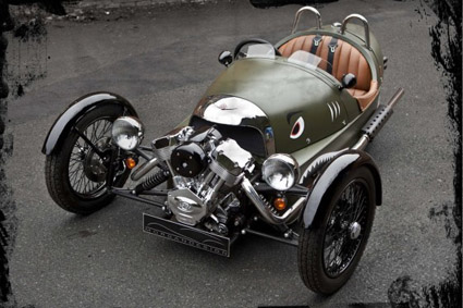 Morgan-3-Wheeler.jpg