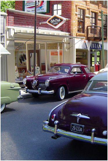 Mystery_car.JPG