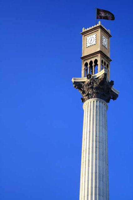 Nelsons_column_Trafalgar_Square_minaret.jpg