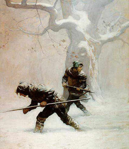 Newell_Convers_Wyeth_illustration_from_Robin_Hood_1917.jpg