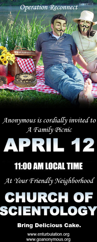 Operation_reconnect_picnic_flyer.jpg