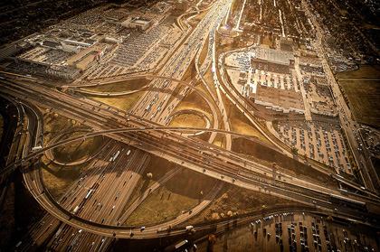 Peter-Andrews-Phoenix-Interchange.jpg