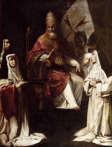 Pope_Clement_VIII.jpg