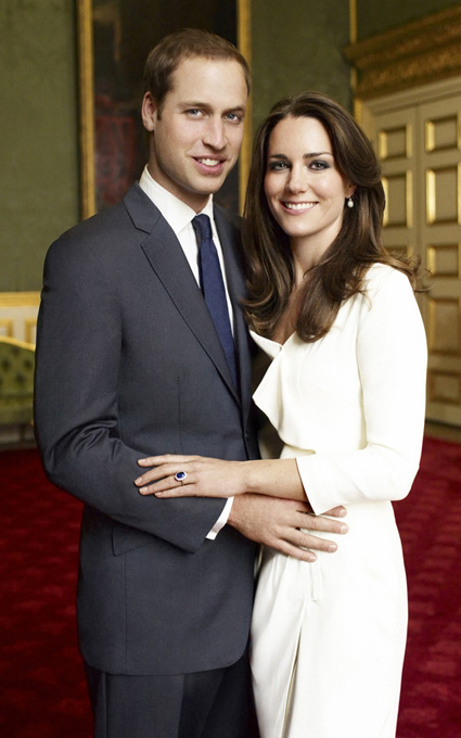 prince william greenmount prince william family tree. prince william fridge. of